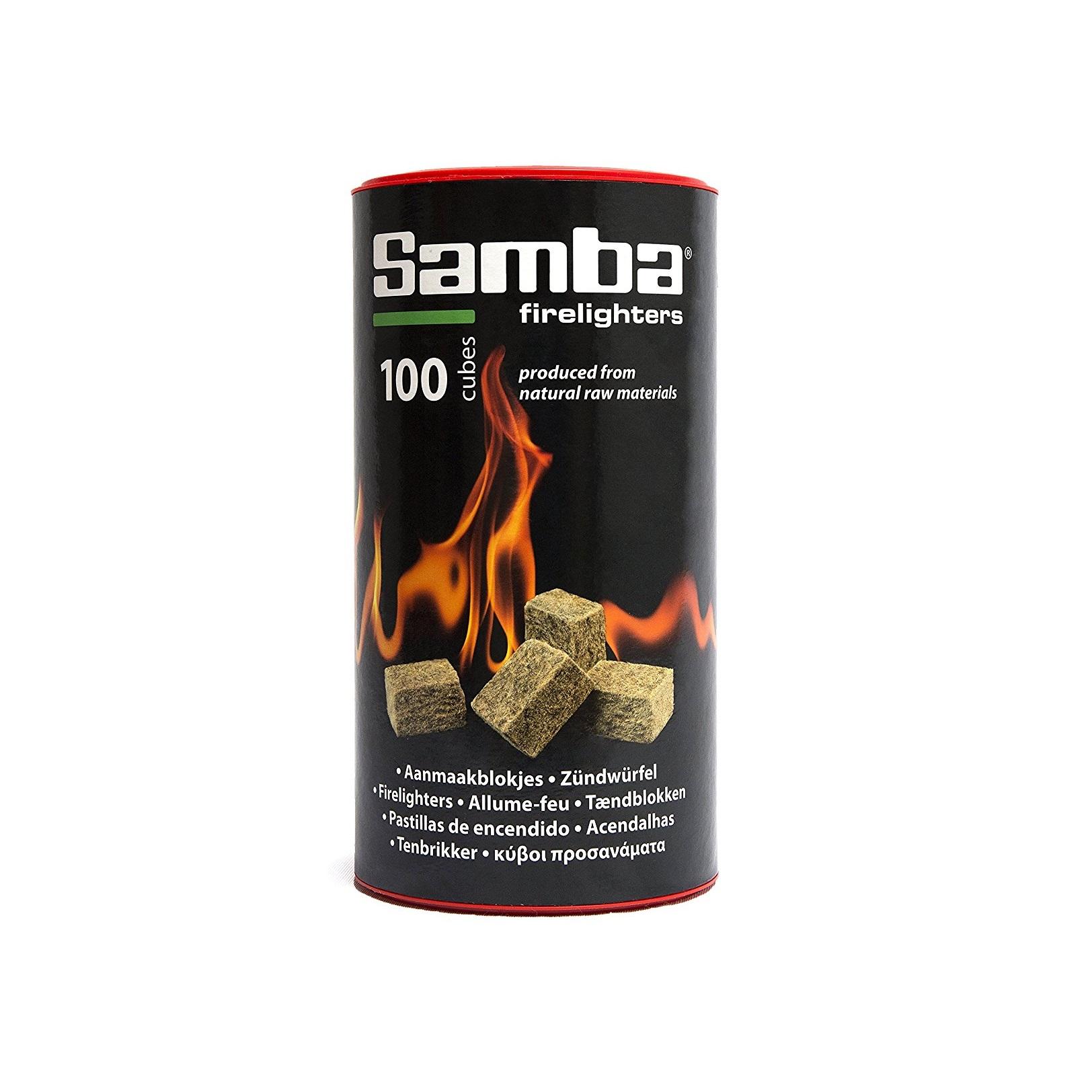 Carcoa Fuego Pastillas de encendido ecológico sin queroseno
